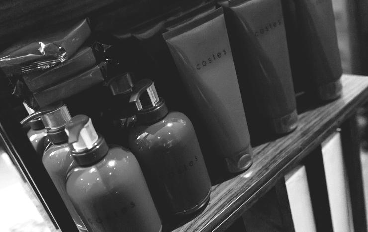 store_6