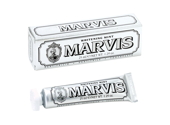 marvis_2