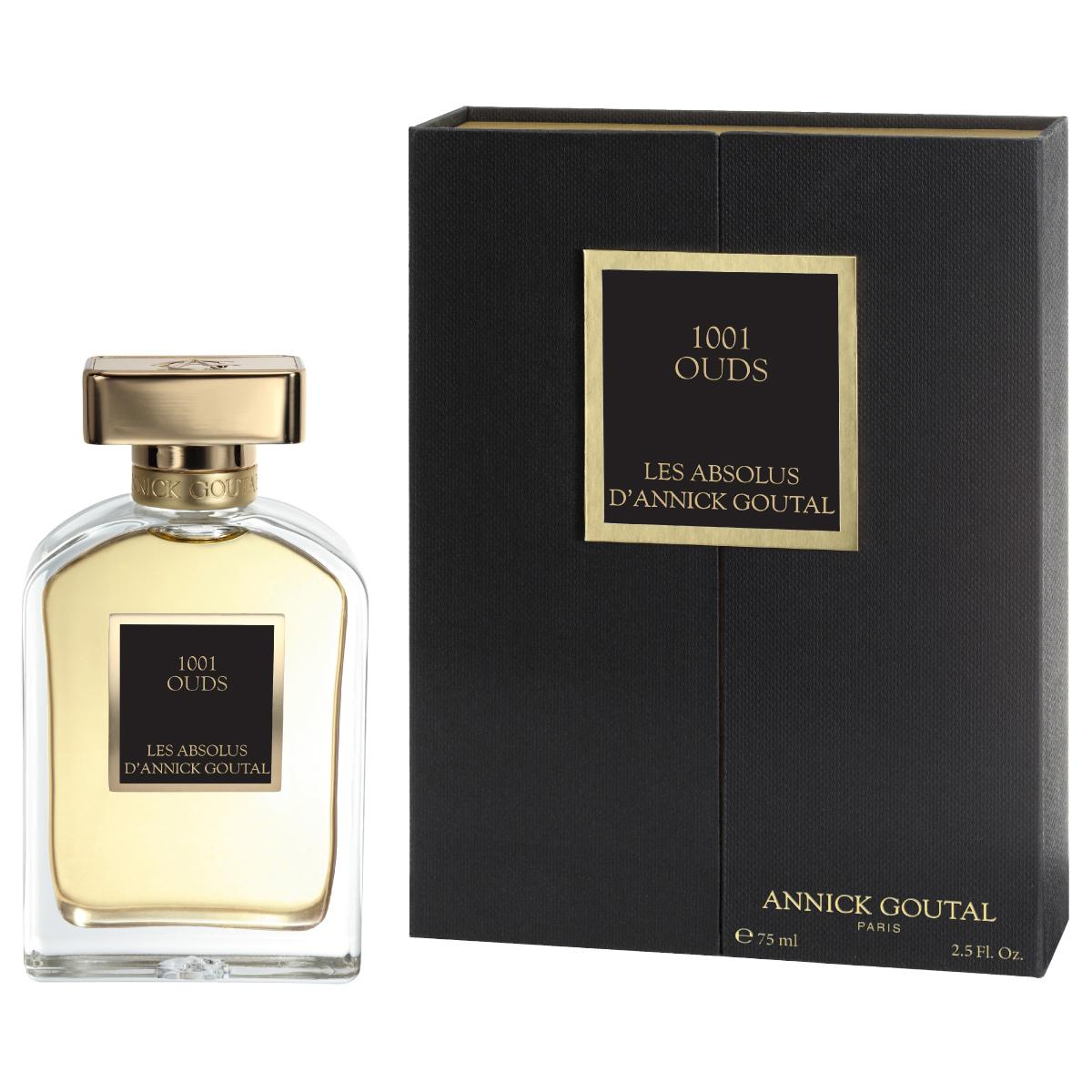 annick_goutal_1001_ouds