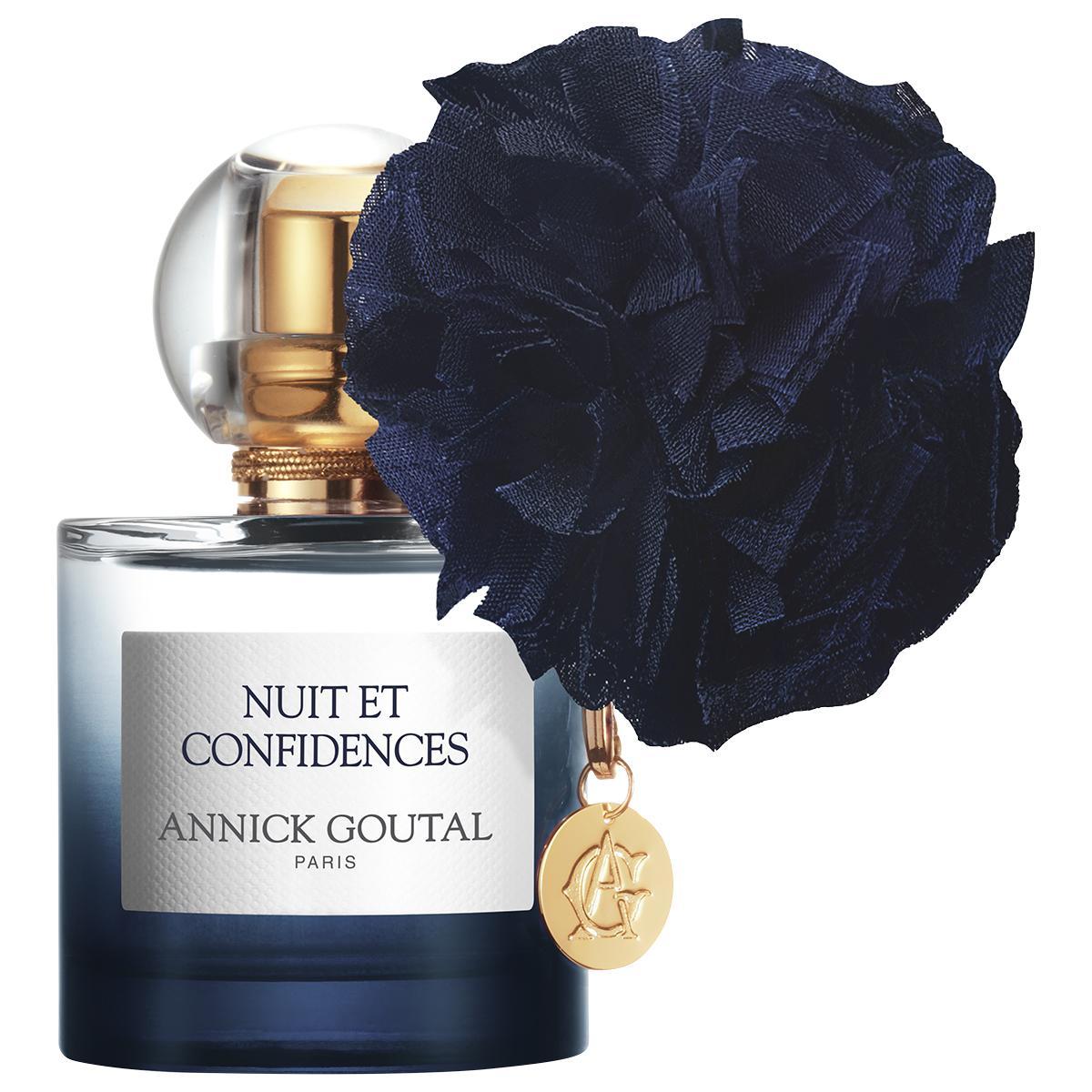 annick_goutal_nuit_et_confidences