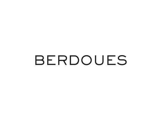 berdoues_logo