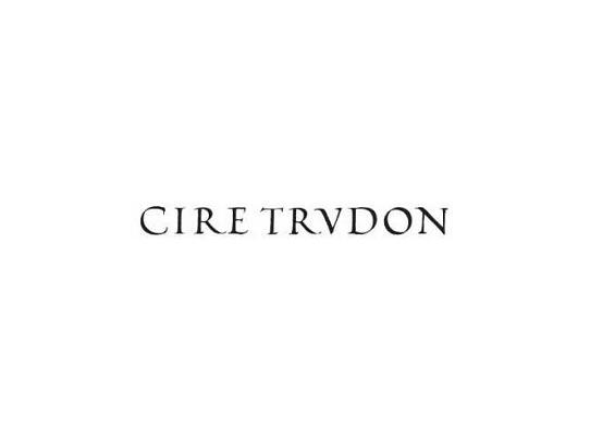 cire_trvdon_logo