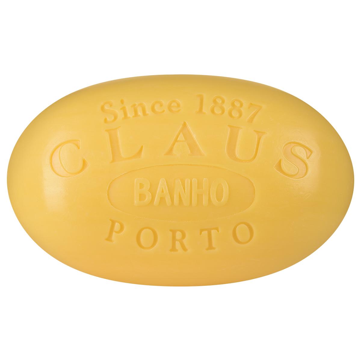 claus_porto_banho_seife