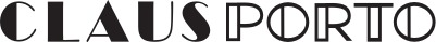 logo_claus_porto