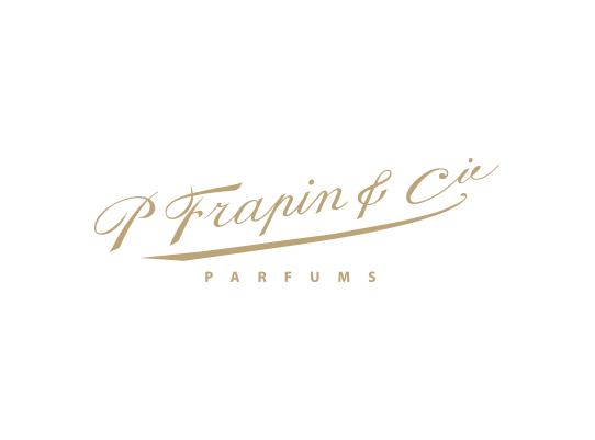 Frapin_logo