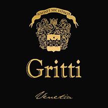 logo_gritti