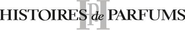 logo_histoires_de_parfums
