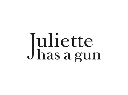 juliette_logo