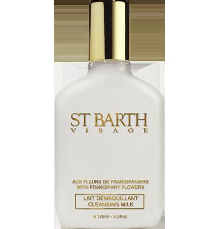 st_barth_cleansingmilk