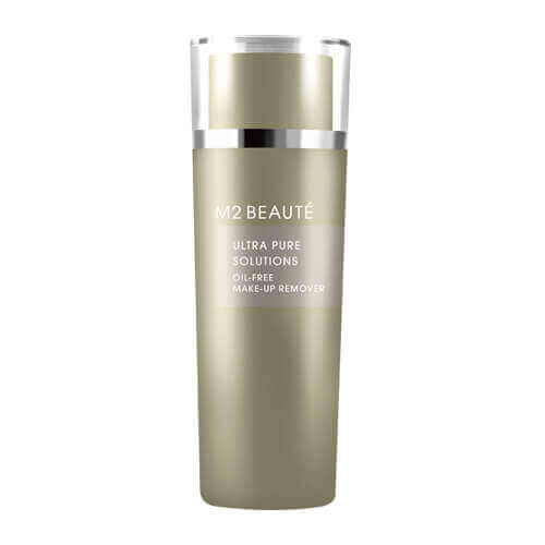 m2_beaute_oil_free_make_up_remover
