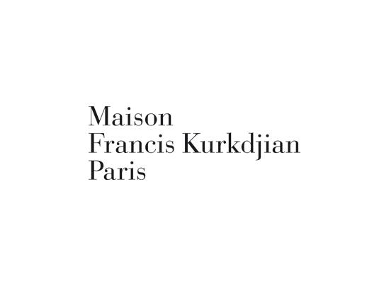 maison_francis_kurkdjian_logo