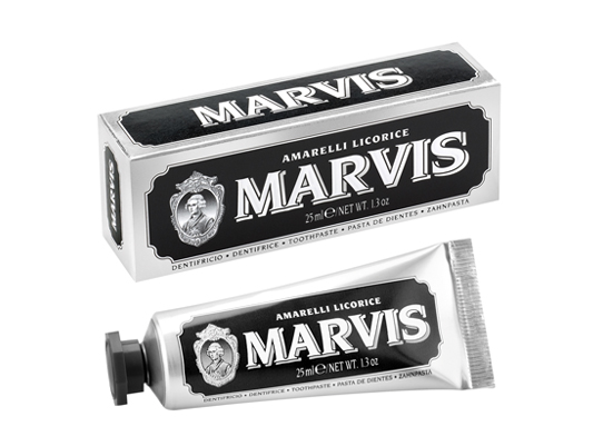 marvis_3