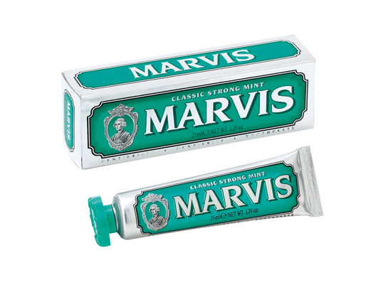 marvis_4
