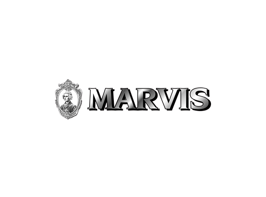 marvis_logo
