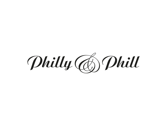 philly_phill_logo