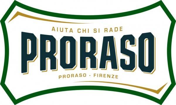 logo_proraso
