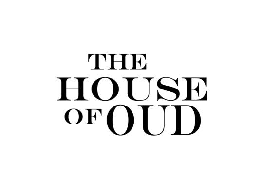 house_oud_logo